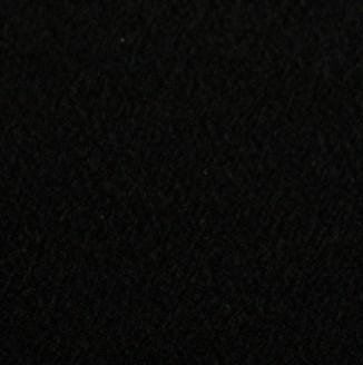 Шелк 2200= (стрейч, 200-черный)