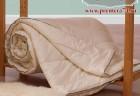 Одеяло Морские водоросли 1,5х Летнее