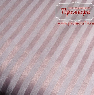 Скатерочная ткань RIBBON