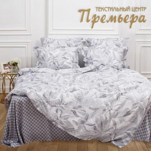 КПБ ЕВРО Маргарет