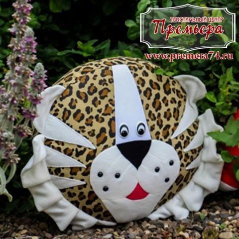 Сувенирная подушка Ричард