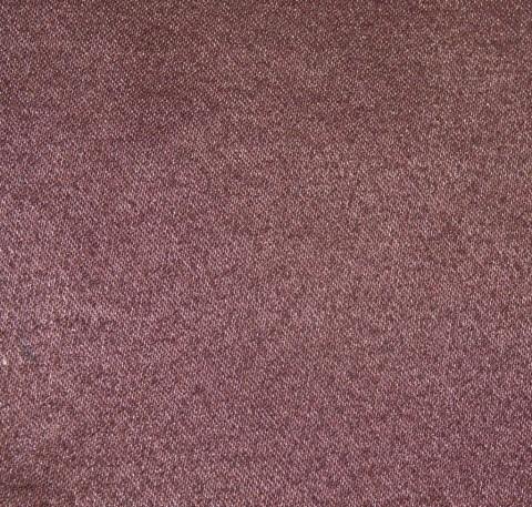 Скатерочная ткань