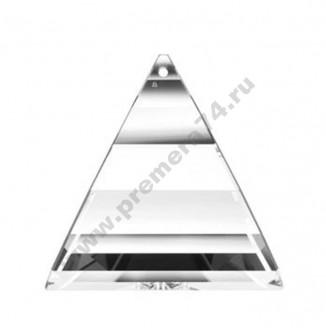 Подвесной кристалл 8950