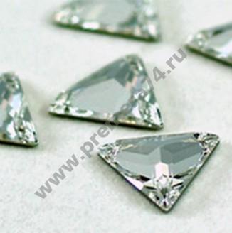 3270 MM 16 Нашивные кристаллы Swarovski