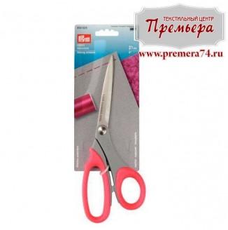 Ножницы Hobby для шитья 610523