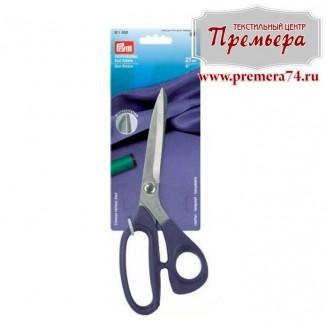 Ножницы PROFESSIONAL Xact Микрозаточка 611508