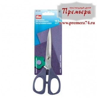 Ножницы PROFESIONAL для шитья 611511