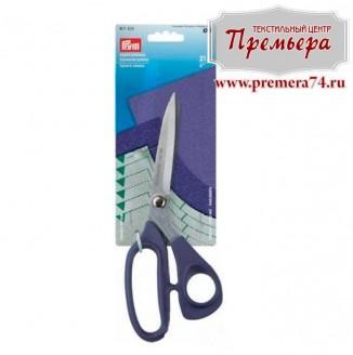 Ножницы PROFESSIONAL портновские 611512