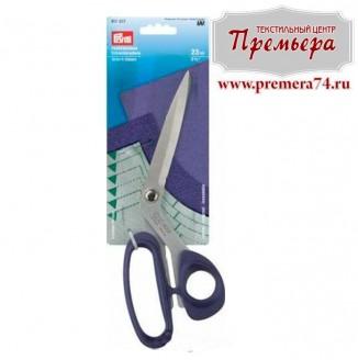 Ножницы PROFESIONAL портновские 611517