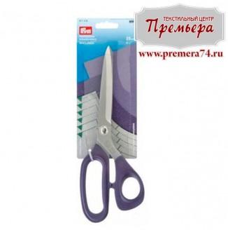 Ножницы PROFESSIONAL портновские 611518