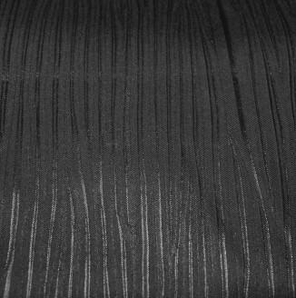Плащевая ткань на флисе