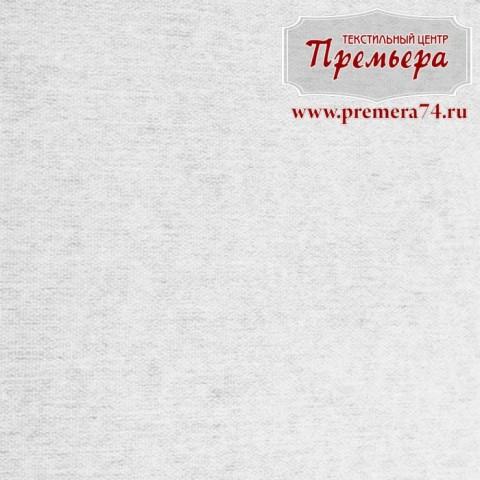 Клеевая  (29/150 R 861, натуральный белый)