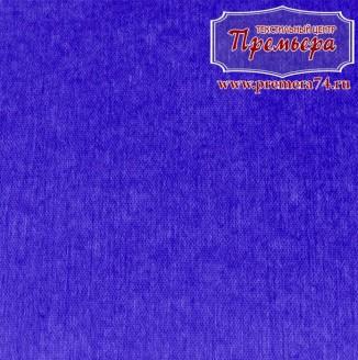 Клеевая  (29/150 R 865 синий)