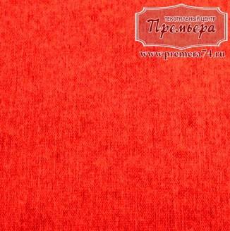 Клеевая  (29/150 R 885, красный)