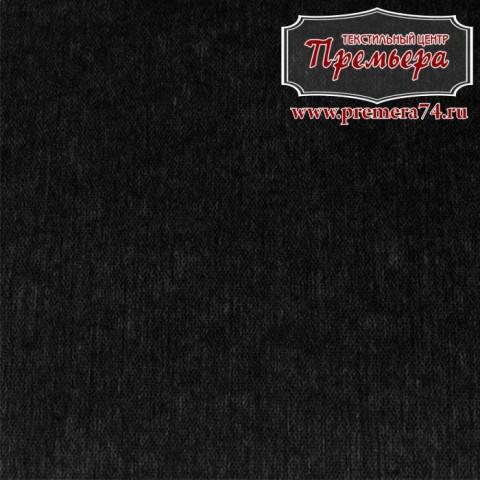 Клеевая  (29/150 R 953, черный)