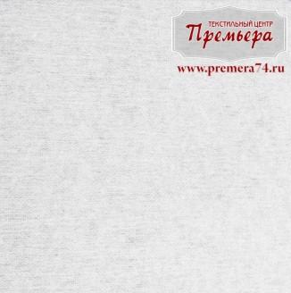 Клеевая  (29/90 R 862, ч.белый)