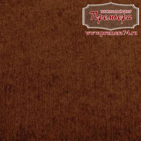 Клеевая  (29/90 R 869, коричневый)