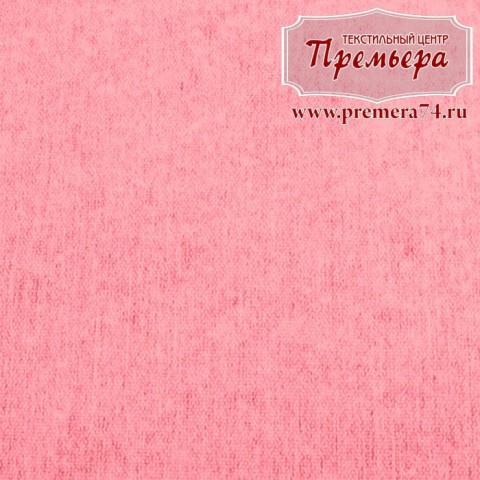 Клеевая  (29/90 R 872, розовый пинк)