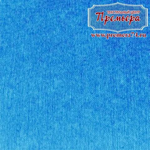 Клеевая  (29/90 R 883, голубой)