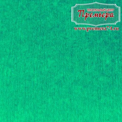 Клеевая  (29/90 R 884, зеленый светлый)