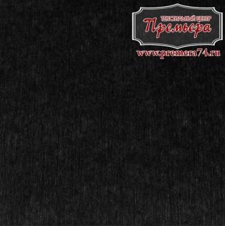 Клеевая  (71/150 R 973, черный)