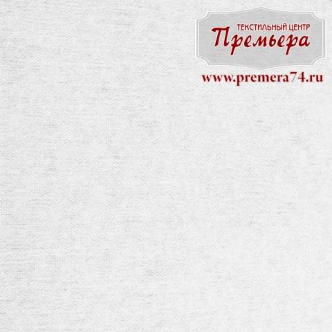 Клеевая  (73/150 R 811, натуральный белый)