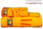 Полотенце 50х70  ПЦ502-67