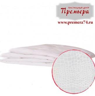 Одеяло Саламандра 1,5х Летнее