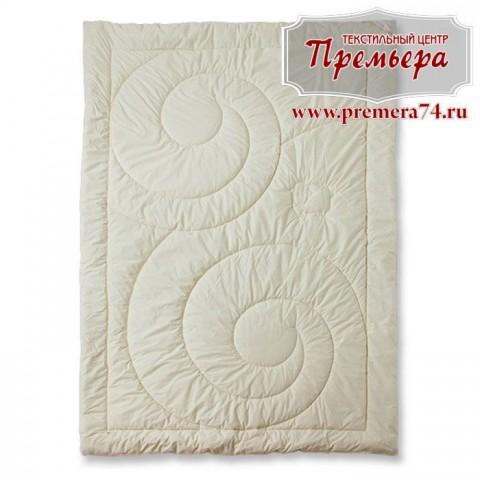 Одеяло ОМТ18-4 Зимнее 2х
