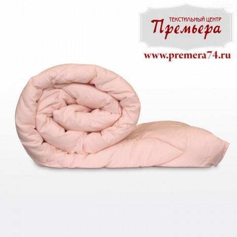 Одеяло ОМТ15-4 1,5х
