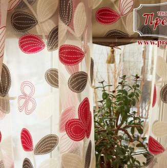 Текстильное декорирование детской комнаты