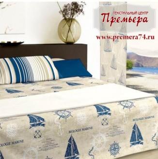 Морской стиль от Casablanca