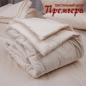 Одеяло 170х205 зимнее BioLana