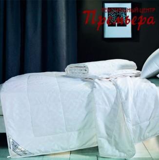 Одеяло 200х220 Asabella CS-3Z зимнее