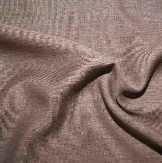 Костюмная ткань Италия