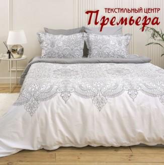 КПБ Дуэт Флавия