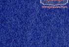 Фетр листовой 1мм, 703 василек, 100%п/э