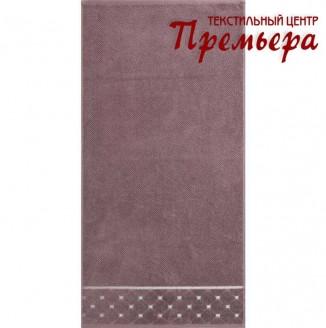 Полотенце 50х100 ПЦ689-4097