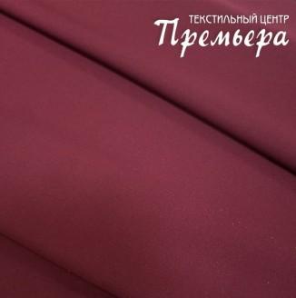 Блузочная ткань