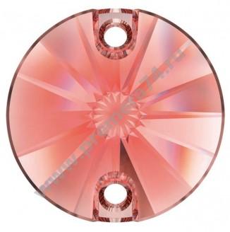 3200G MM 12 Нашивные кристаллы Swarovski