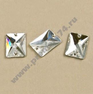 3250 ММ 18x13 Нашивные кристаллы Swarovski