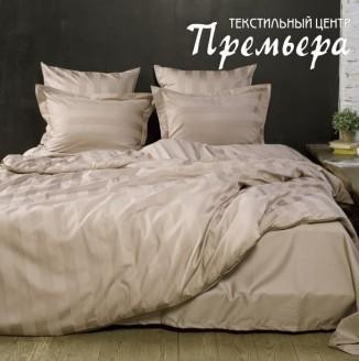 КПБ Дуэт Urban Classic Миндаль