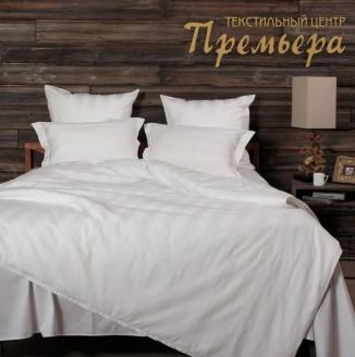КПБ Дуэт Urban Classic Белоснежный