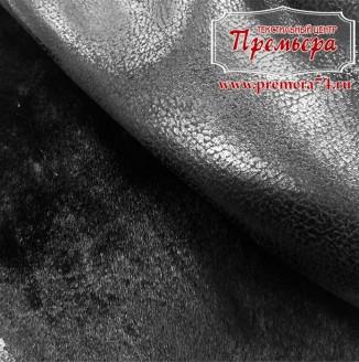 Курточная ткань XR