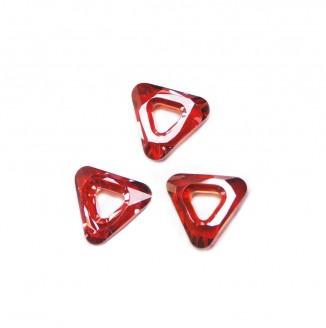 Подвеска Crystal Red Magma