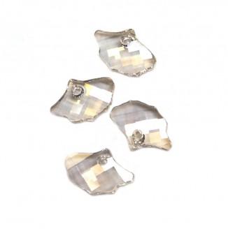 Подвеска Ginko Silver Shade (SSHA)