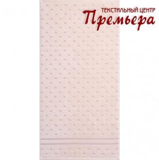 Полотенце 50х100 ПЦ6/123-4095