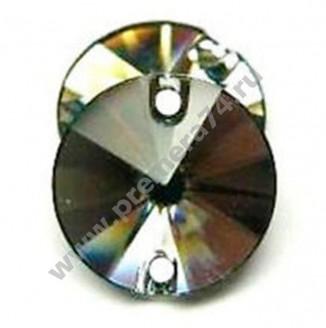 3200 MM 12 Нашивные кристаллы Swarovski