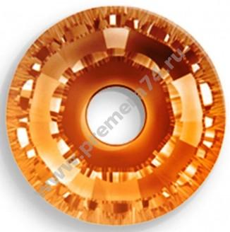 3128 Нашивные кристаллы Swarovski