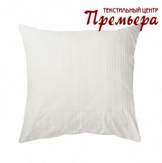 Наволочка 70х70 Белые ночи Triple